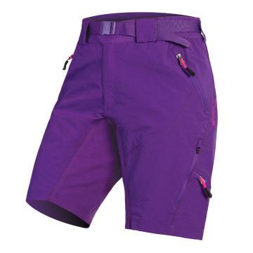Endura Women's Hummvee 2 Bike Shorts