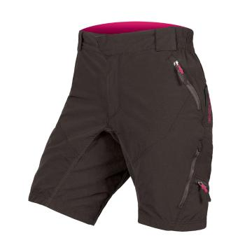Endura Women's Hummvee 2 Bike Shorts