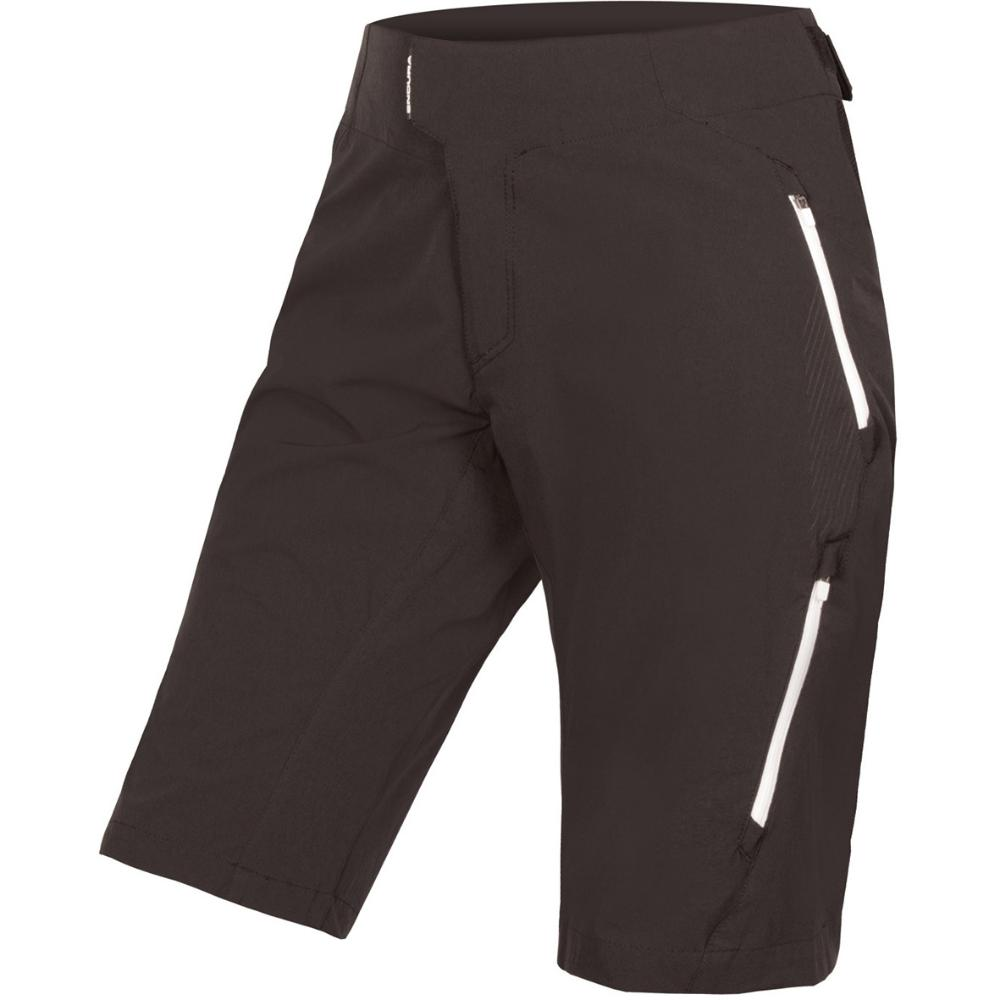 Women's Singletrack Lite Shorts II