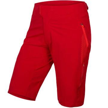 Endura Women's Singletrack Lite Shorts II