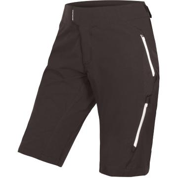 Endura Women's Singletrack Lite Shorts II