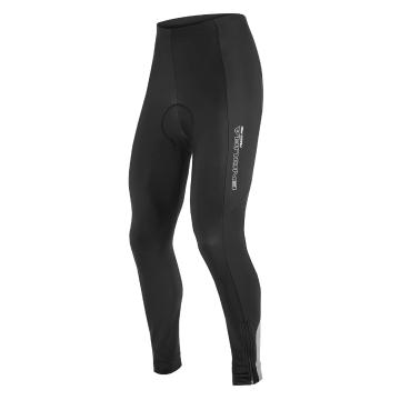 Endura FS260-Pro Thermo Tights - Black