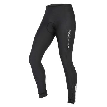 Endura Women's FS260 Pro Thermo Tights - Black