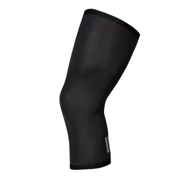 Endura FS260-Pro Thermo Knee Warmer - Black - Black