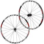 Easton EA70 XC 26 inch MTB Wheelset - 9mm or 15mm F W/12x135mm R