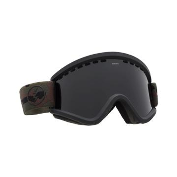 Electric EGV Snow Goggles + Bonus Lens