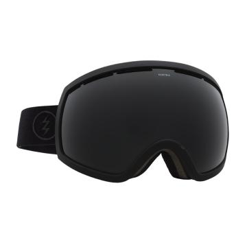 Electric EG2 Snow Goggles + Bonus Lens
