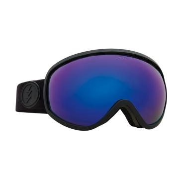 Electric 2018 Masher OTG Snow Goggles