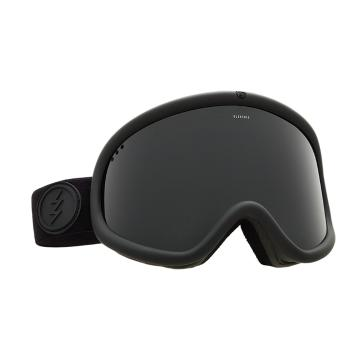 Electric 2018 Charger XI Snow Goggles