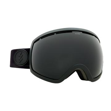 Electric 2018 EG2 Snow Goggles