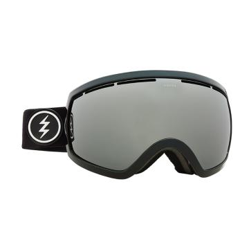 Electric 2018 EG2.5 Snow Goggles