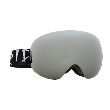 Electric 2018 EG3 Snow Goggles