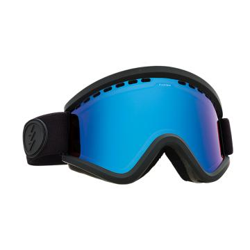 Electric 2018 EGV Snow Goggles
