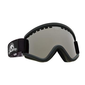 4be38f3bbce 2018 Masher OTG Snow Goggles