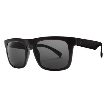 Electric Mainstay Sunglasses