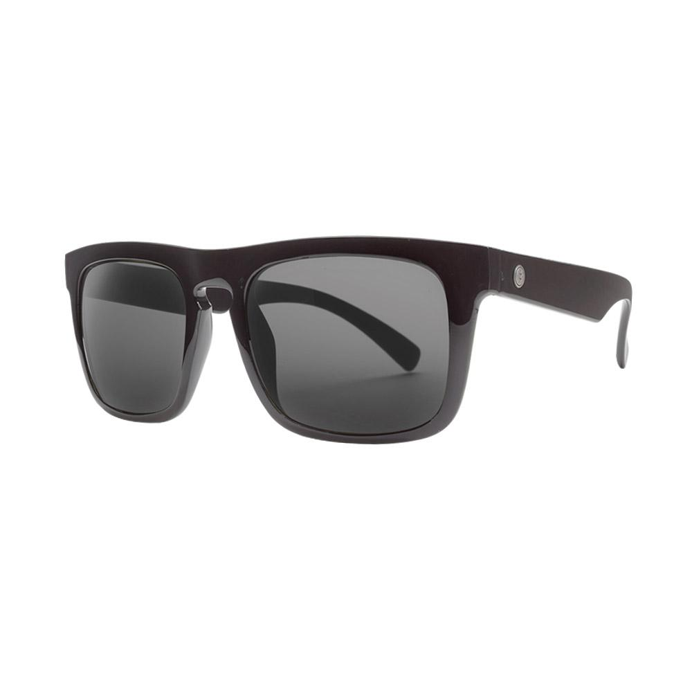 Mainstay Sunglasses - Polarized