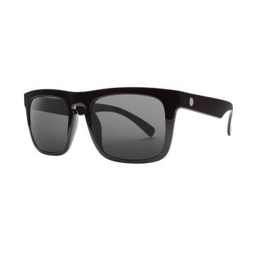 Electric Mainstay Sunglasses - Polarized