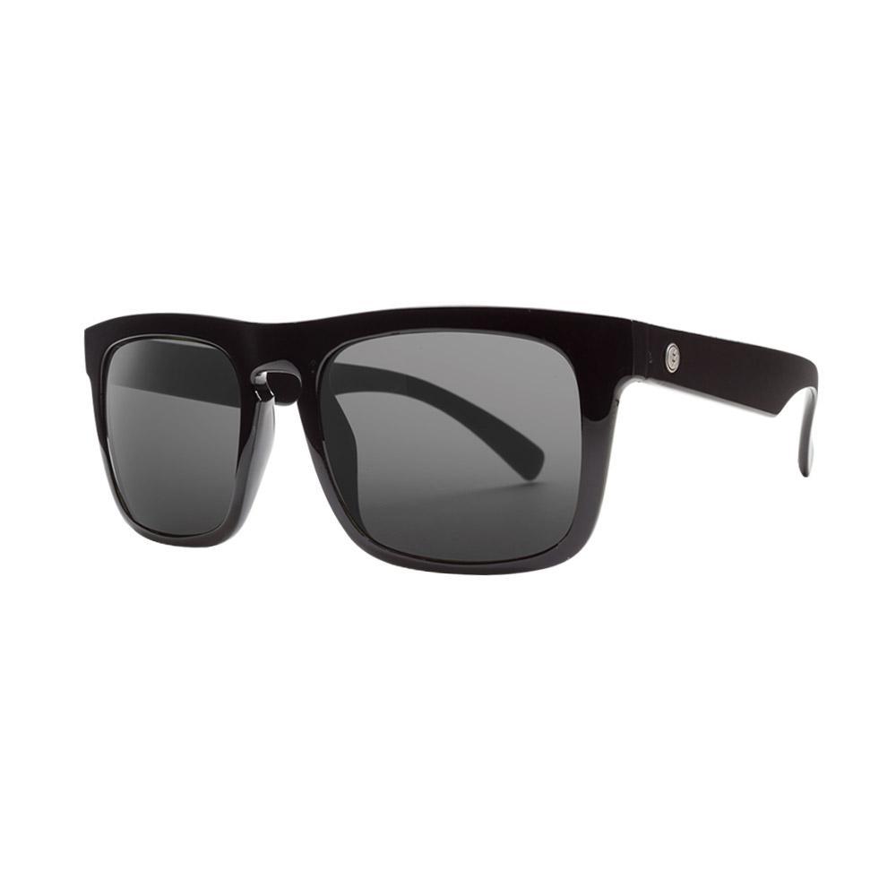 Mainstay Sunglasses - Polarized