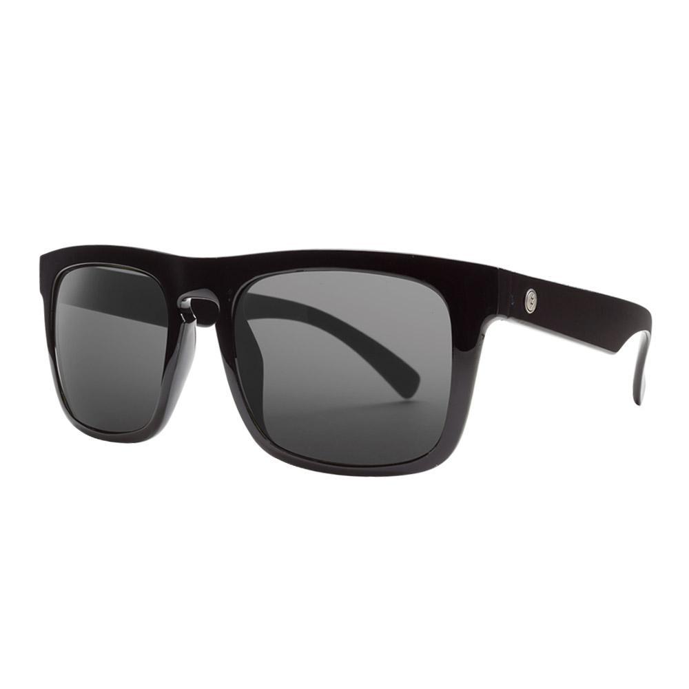 Mainstay Sunglasses