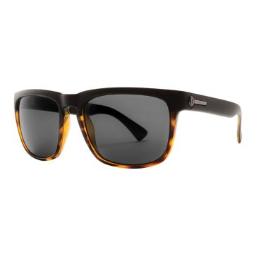 Electric Knoxville Sunglasses - Ohm Grey