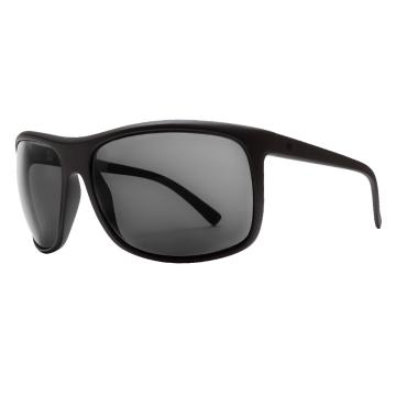 Electric Outline Sunglasses