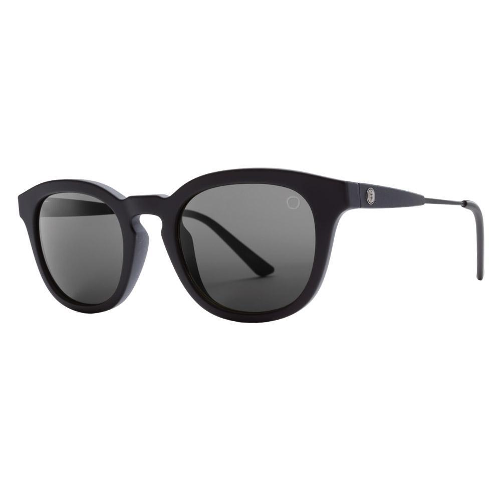 La Txoko Sunglasses