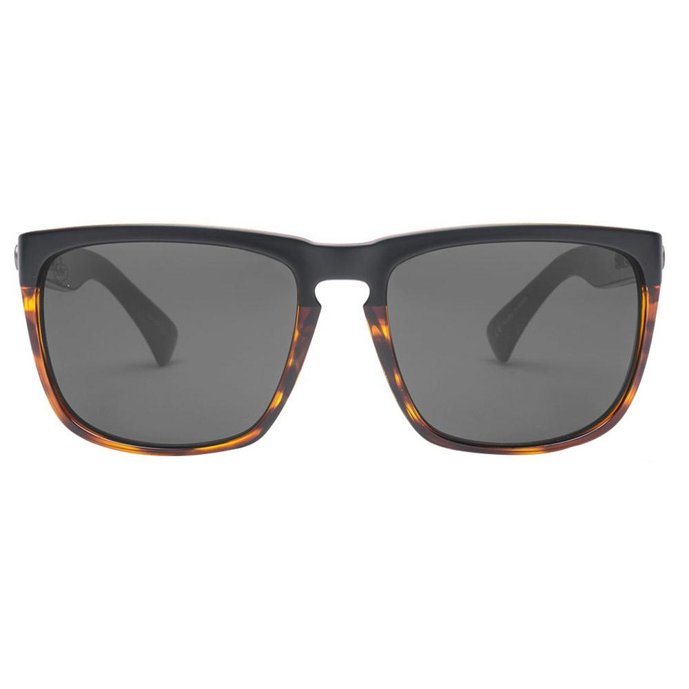 Visual Knoxville XL Sunglasses