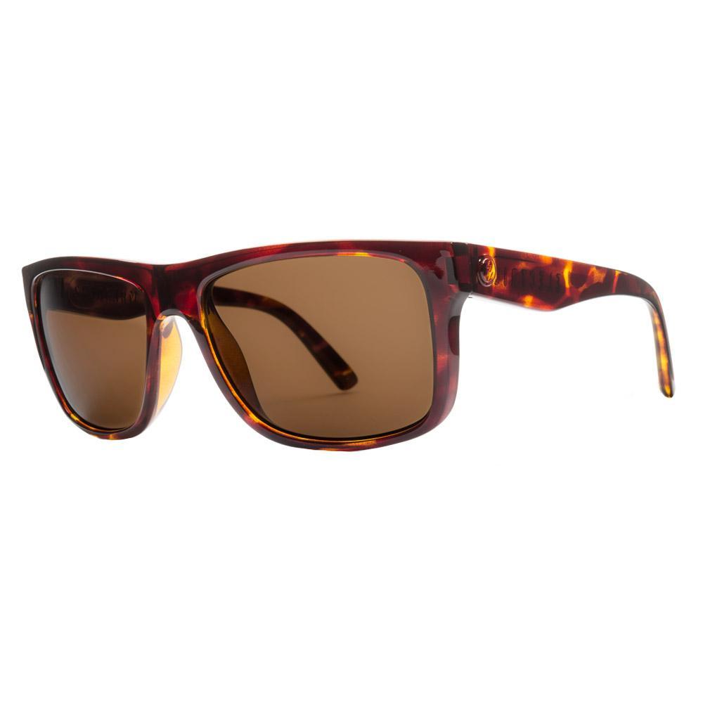 Swingarm Sunglasses