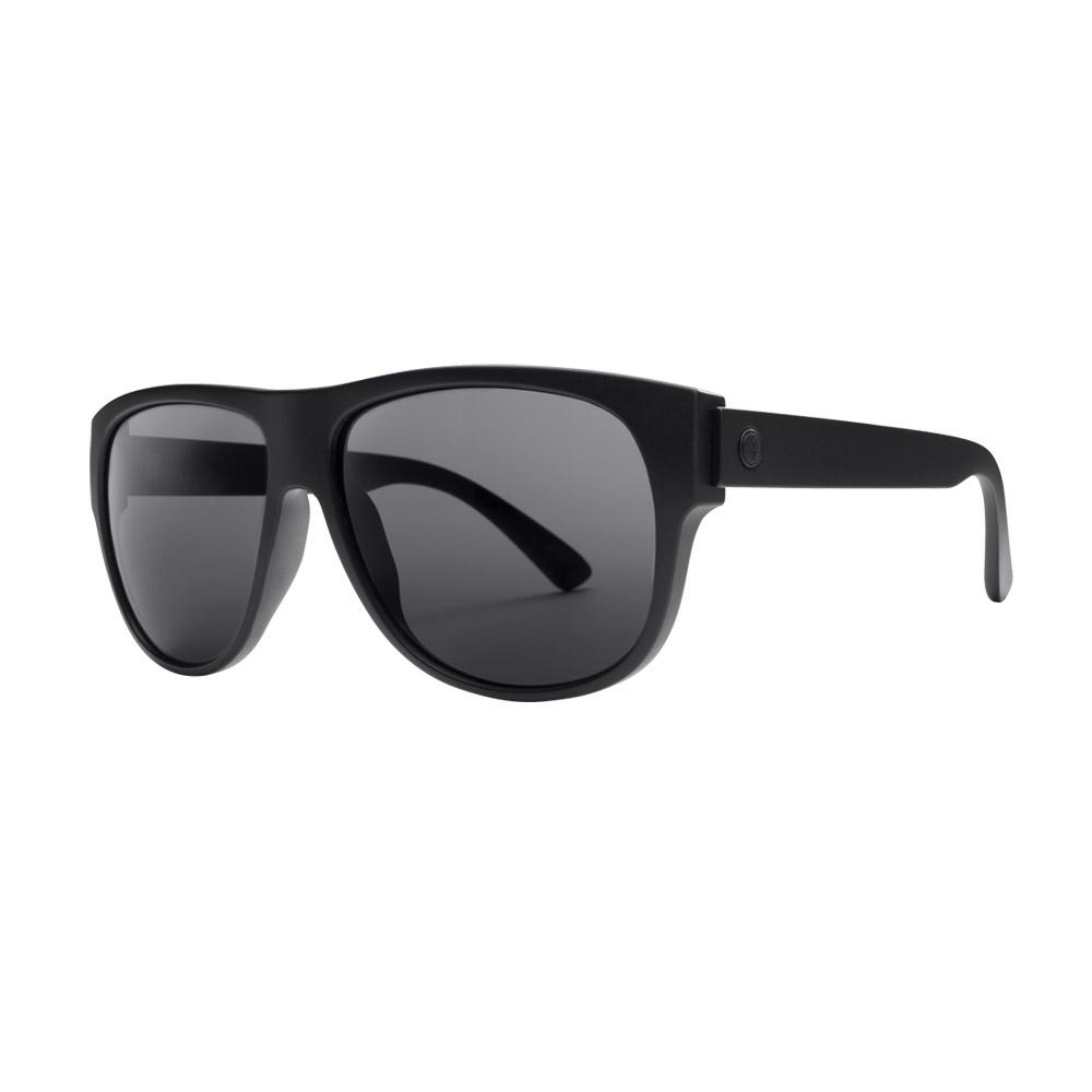 Mopreme Sunglasses