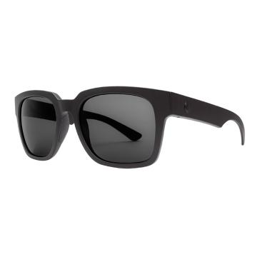 Electric Zombie S Sunglasses - Polarized