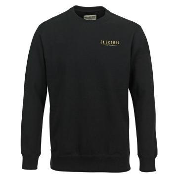 Electric Men's Undervolt Crew II Sweatshirt