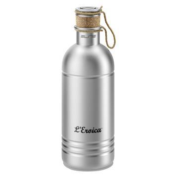 Elite Eroica Bottle - 600ml