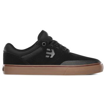 Etnies Men's Marana Vulc Shoes