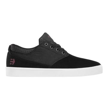 Etnies Men's Jameson MT Shoes