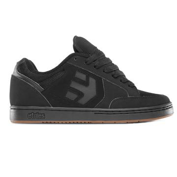 Etnies Men's Swivel Shoes