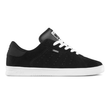 Etnies Men's The Scam Shoes
