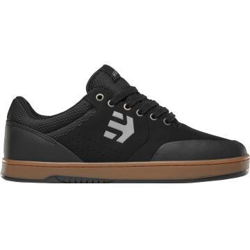Etnies 2019 Marana Crank Shoes - Black/Gum