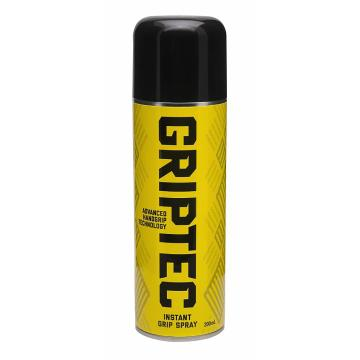 Electra GripTec Instant Grip Spray