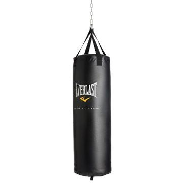 Everlast 3ft Punchbag - 16kg