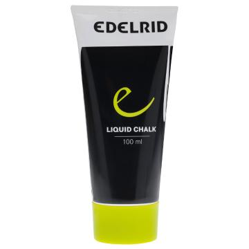 Edelrid Liquid Chalk 100ml