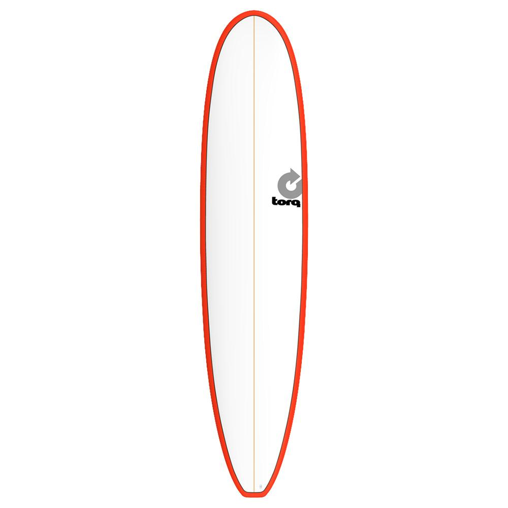 Longboard - 8ft 6in