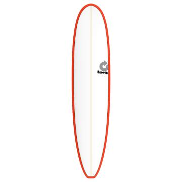 Torq Longboard - 8ft 6in