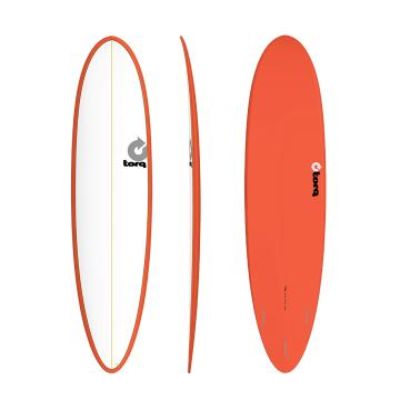 Torq Surfboard 7ft 6in Fun