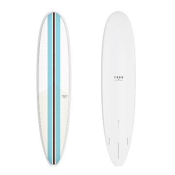Torq 2020 Surfboard 8ft 6in Long - Classic