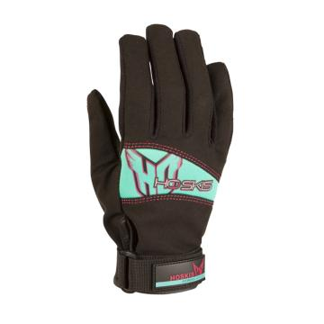 HO 2016 Women's Pro Grip Water Ski Gloves