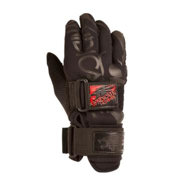 HO Men's Syndicate Legend Water Ski Gloves