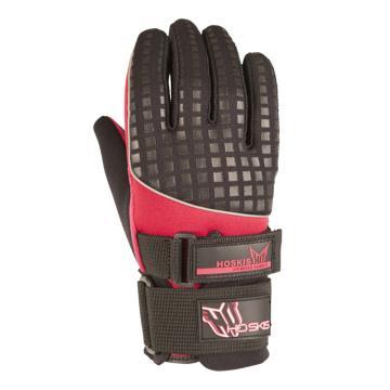 HO Women's World Cup Water Ski Gloves
