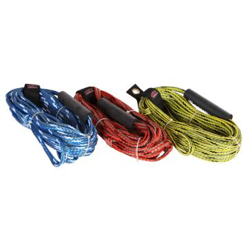 HO 2K 60Ft Deluxe Tube Rope