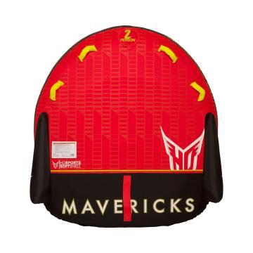 HO Mavericks 2 Tube