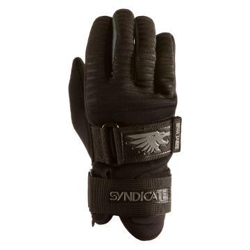 HO Men's Syndicate 41 Tail Gloves